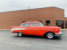 Picture of '57 Bel Air - $29,995.00 - OZSO