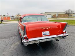 Picture of 1957 Bel Air located in Geneva  Illinois - $29,995.00 - OZSO