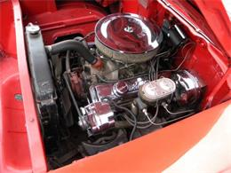 Picture of 1957 Chevrolet Bel Air located in Illinois Offered by Classic Auto Haus - OZSO