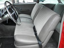 Picture of Classic 1957 Bel Air Offered by Classic Auto Haus - OZSO