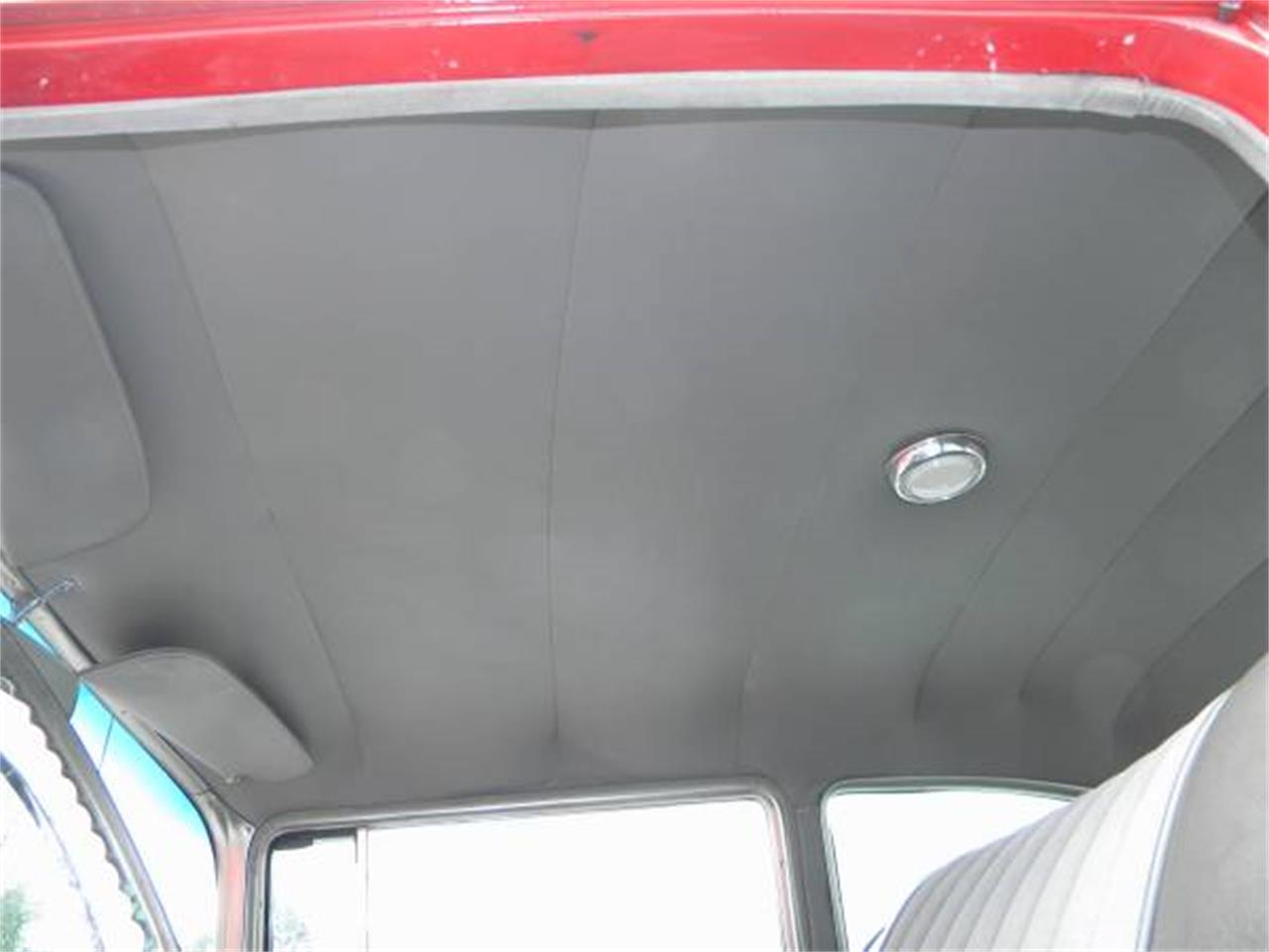 Large Picture of 1957 Bel Air Offered by Classic Auto Haus - OZSO