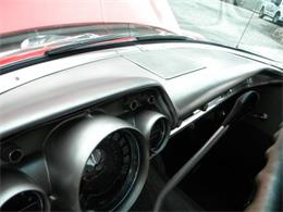 Picture of Classic 1957 Bel Air located in Illinois Offered by Classic Auto Haus - OZSO