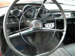 Picture of Classic 1957 Chevrolet Bel Air - $29,995.00 - OZSO