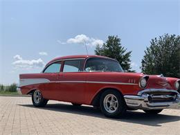 Picture of '57 Bel Air - OZSO