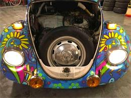 Picture of '70 Beetle - OVJE
