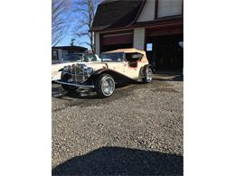 Picture of 1929 Mercedes-Benz Gazelle located in West Pittston Pennsylvania - OVJG