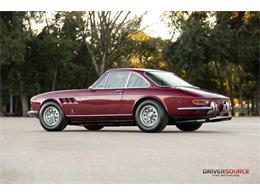 Picture of '67 330 GT - OZV9