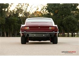 Picture of '77 V8 - OZVA
