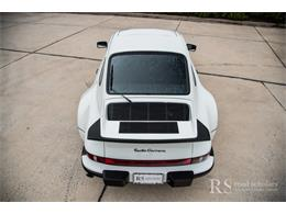 Picture of '77 911 - OZWZ