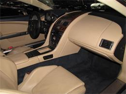 Picture of '05 DB9 - OZX3