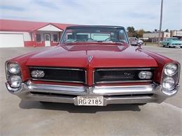 Picture of 1964 Pontiac Grand Prix - $20,900.00 - OZYD