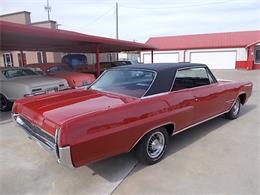 Picture of Classic '64 Pontiac Grand Prix - $20,900.00 Offered by Larry's Classic Cars - OZYD