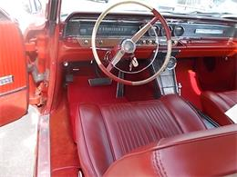 Picture of Classic 1964 Pontiac Grand Prix Offered by Larry's Classic Cars - OZYD