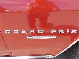 Picture of 1964 Pontiac Grand Prix - $20,900.00 Offered by Larry's Classic Cars - OZYD