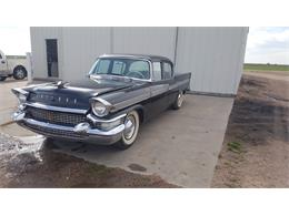 Picture of Classic 1957 Packard Clipper Offered by a Private Seller - OZYR