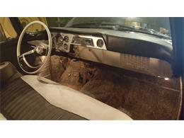 Picture of '57 Packard Clipper - $27,500.00 Offered by a Private Seller - OZYR