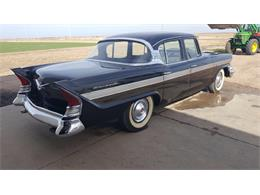 Picture of Classic 1957 Packard Clipper - $27,500.00 - OZYR