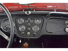 Picture of '61 Triumph TR3A - $33,500.00 Offered by Gassman Automotive - OZYS