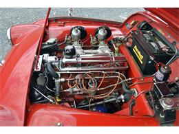 Picture of 1961 TR3A located in Virginia - $33,500.00 - OZYS