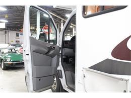 Picture of '11 Recreational Vehicle - OZZJ