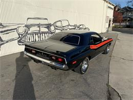 Picture of Classic '73 Challenger located in California - $32,990.00 Offered by Specialty Sales Classics - OZZY