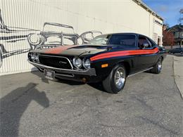 Picture of '73 Challenger - $32,990.00 - OZZY
