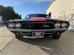 Picture of 1973 Dodge Challenger - $32,990.00 - OZZY