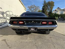 Picture of Classic 1973 Dodge Challenger located in Fairfield California - $32,990.00 - OZZY
