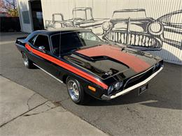 Picture of '73 Dodge Challenger - $32,990.00 - OZZY