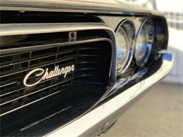 Picture of Classic 1973 Dodge Challenger - OZZY