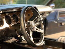 Picture of 1973 Dodge Challenger located in California - $32,990.00 Offered by Specialty Sales Classics - OZZY