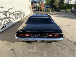 Picture of '73 Challenger - $32,990.00 Offered by Specialty Sales Classics - OZZY