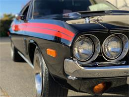 Picture of 1973 Challenger - $32,990.00 - OZZY