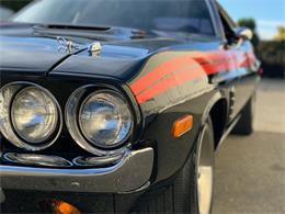 Picture of Classic '73 Challenger Offered by Specialty Sales Classics - OZZY