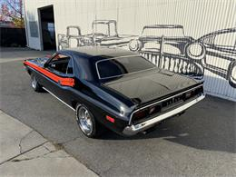 Picture of Classic 1973 Challenger Offered by Specialty Sales Classics - OZZY