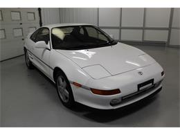 Picture of '92 MR2 - P000