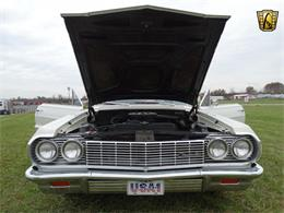 Picture of '64 Impala - P001