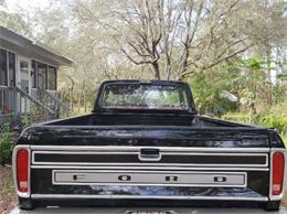 Picture of '74 F100 - P009