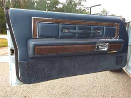 Picture of '76 Continental - P00K