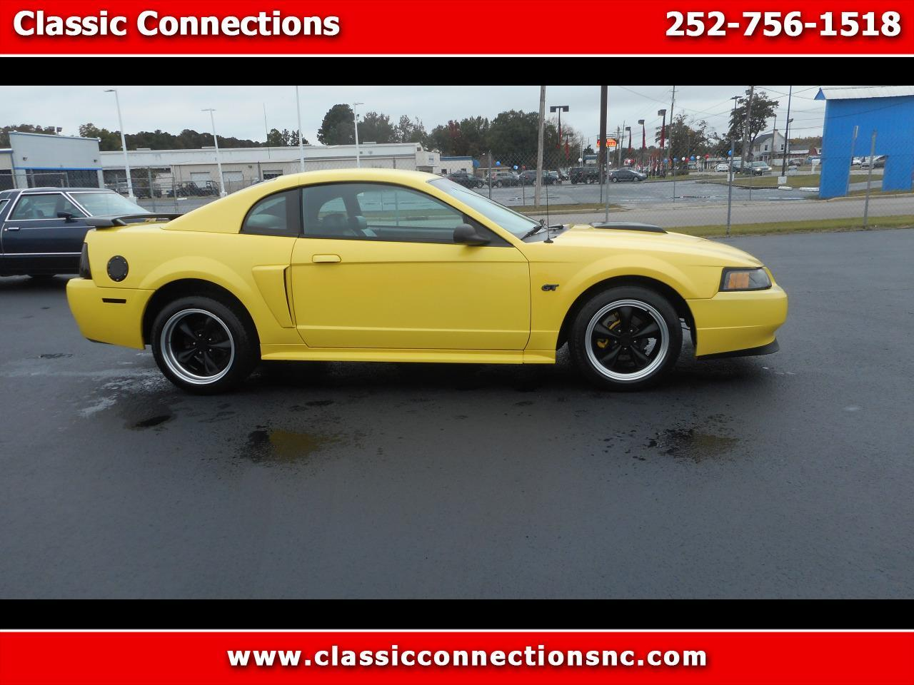 Large Picture Of 01 Mustang Gt Ovk5