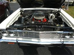 Picture of '64 Malibu - $52,995.00 Offered by Classic Car Deals - P02W