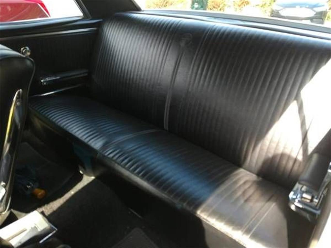 Large Picture of '64 Malibu located in Cadillac Michigan - $52,995.00 - P02W