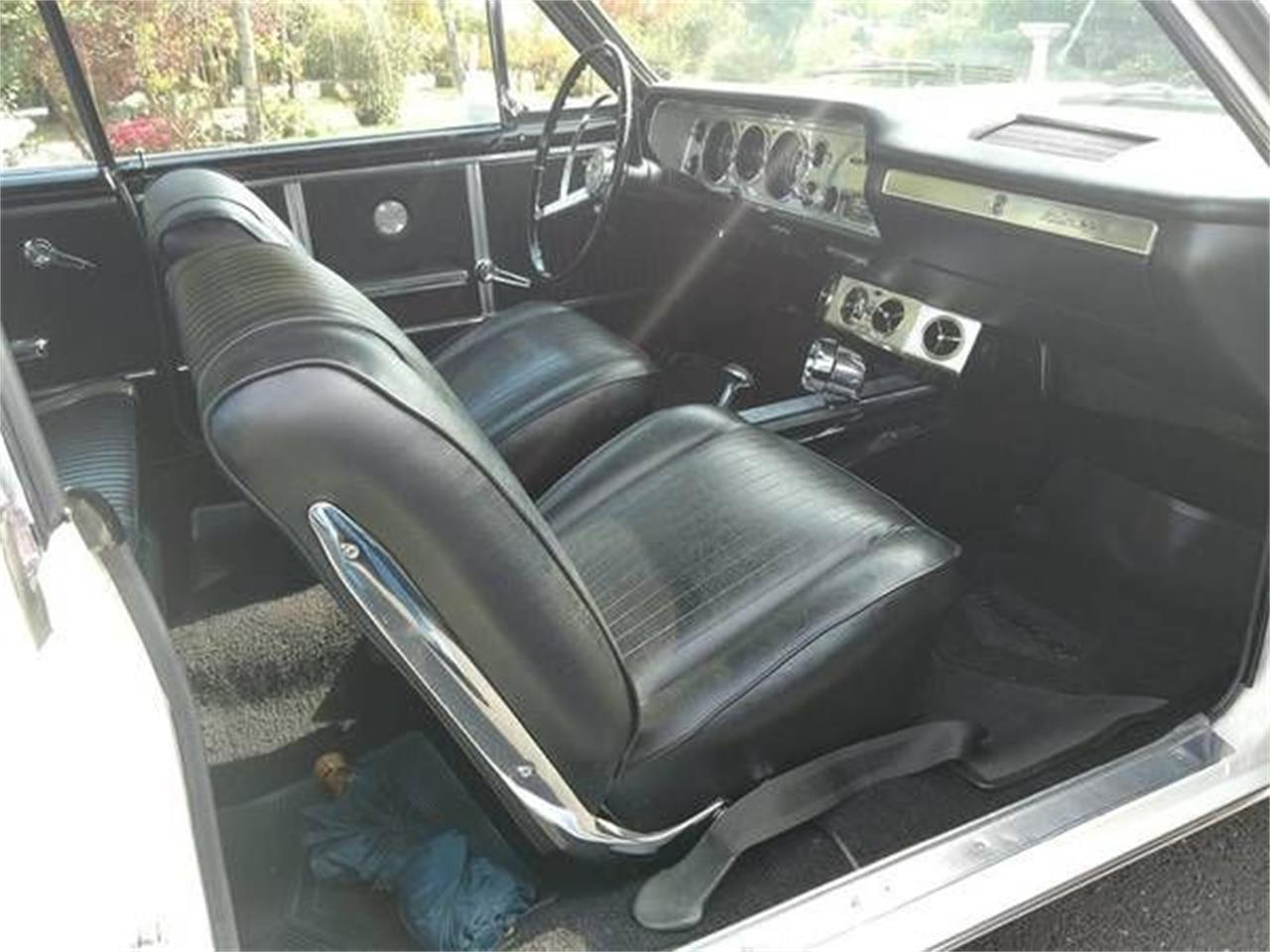 Large Picture of '64 Malibu - $52,995.00 Offered by Classic Car Deals - P02W