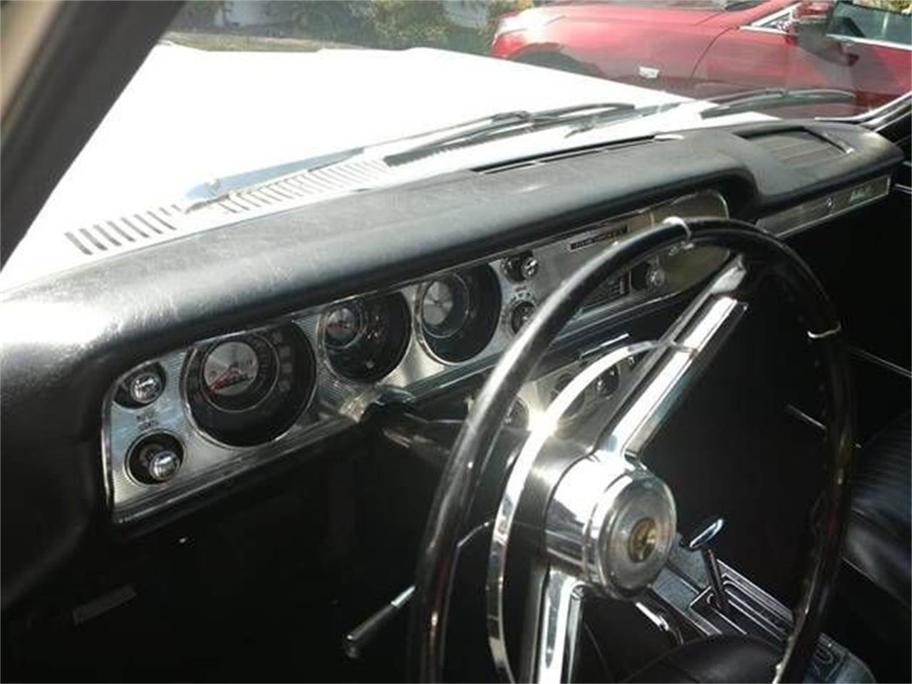 Large Picture of 1964 Malibu located in Cadillac Michigan - P02W