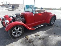 Picture of '27 Roadster - P03M