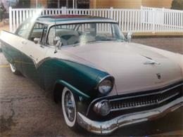 Picture of '55 Fairlane - P061