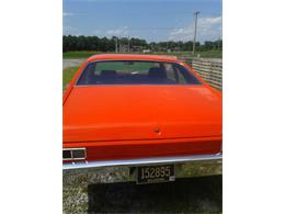 Picture of '68 Chevrolet Nova Offered by Auto Market King LLC - P063