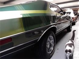 Picture of 1972 Ford Gran Torino located in Pennsylvania - P066