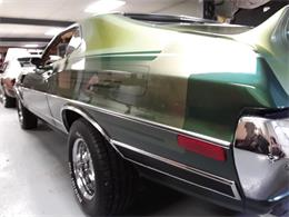 Picture of 1972 Ford Gran Torino located in Pennsylvania Offered by Auto Market King LLC - P066