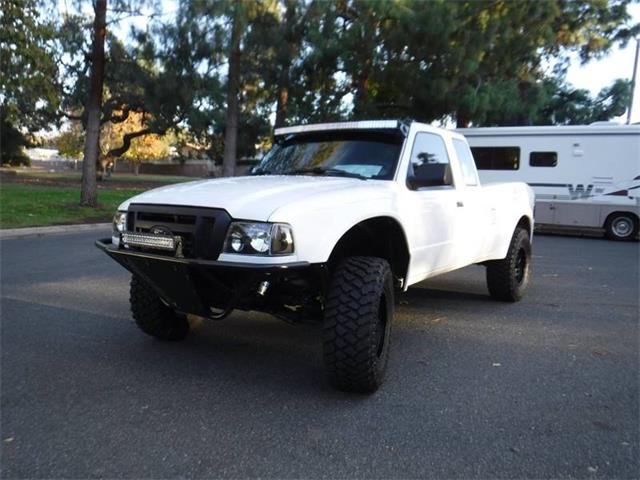 Picture of '06 Ranger - $14,995.00 Offered by  - P06F